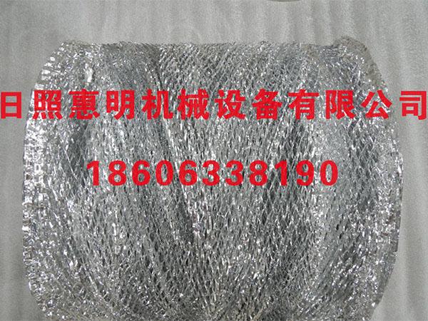 小霸王手机官网网址_阻隔防爆材料-日照惠明机械设备有限公司